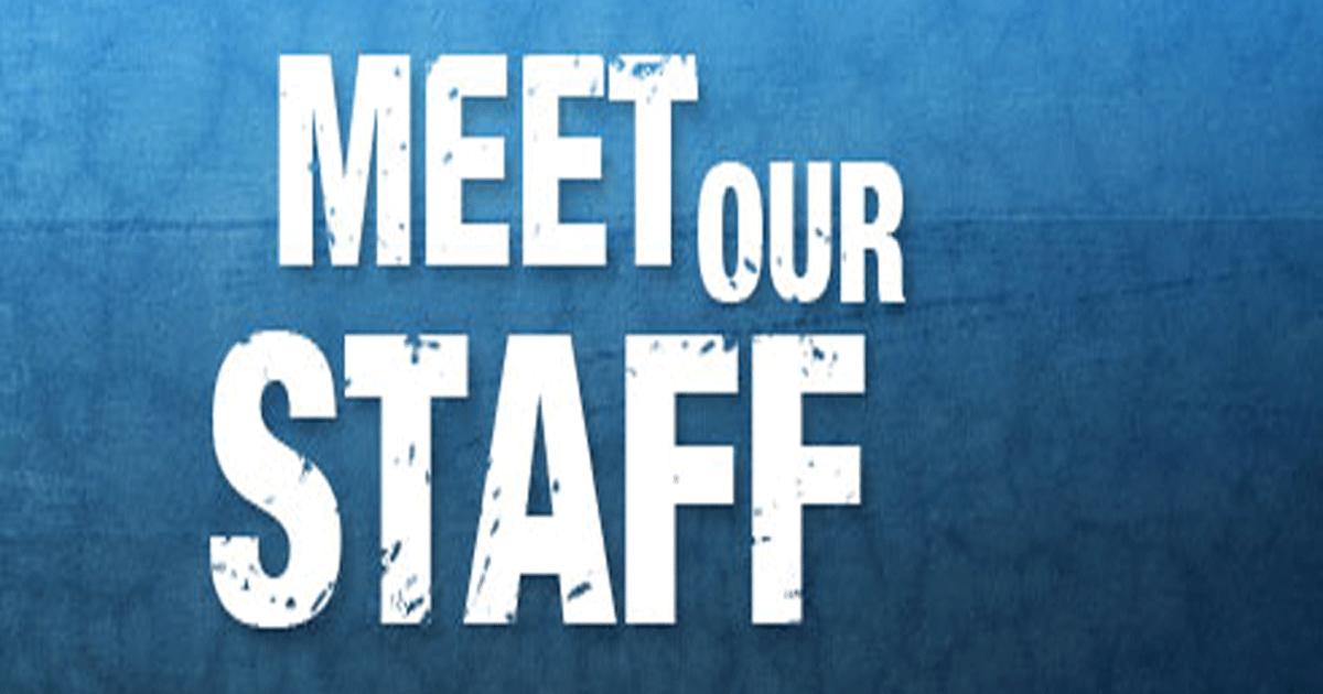 Our Staff: Lisa Dominy » Vista Ridge United Methodist Church