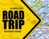 Road Trip: New Horizons