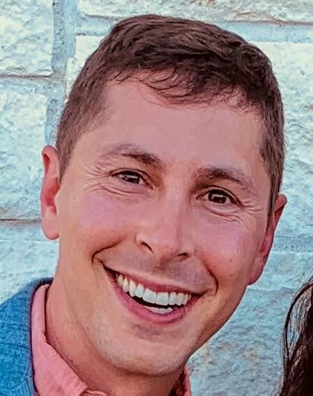 Clay Horton