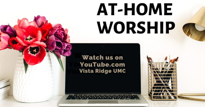 At-Home Worship