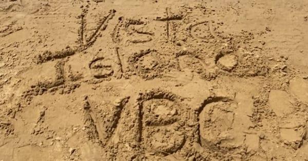 Vista Island VBC